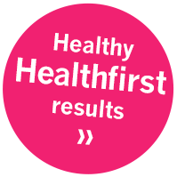 Healthy Healthfirst results